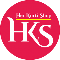 Herkurtishop